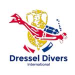 Дайвинг центр Dressel Divers Headquarters (Валенсия)