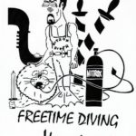 Дайвинг центр Freetime Diving (Лидо, Венеция)