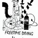 Дайвинг центр Freetime Diving (Лидо, Венеция)