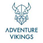 Дайвинг центр Adventure Vikings (Рейкьявик)