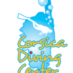 Дайвинг центр Corsica Diving Center (Коти-Кьявари, Корсика)
