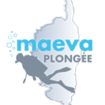 Дайвинг центр Maeva Plongee (Портиччио, Корсика)