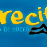 Дайвинг центр Club Buceo Arrecife (Малага)