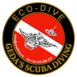 Дайвинг центр Eco-Dive (Малага)