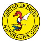 Дайвинг центр Natura Dive Center (Малага)
