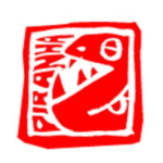 Дайвинг центр Piranha Divers Okinawa (Окинава)