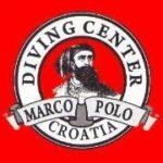 Дайвинг центр Marco Polo (Риека)