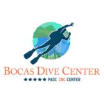 Дайвинг центр Bocas Dive Center (Бокас)