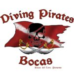 Дайвинг центр Bocas Diving Pirates (Бокас)
