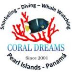 Дайвинг центр Coral Dreams (Панама)