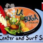 Дайвинг центр La Buga Dive Center (Бокас)