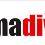 Дайвинг центр Panama Dive Center (Панама)