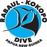 Дайвинг центр Rabaul-Kokopo Dive (Остров Новая Британия)