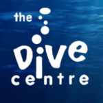 Дайвинг центр The Dive Centre PNG (Порт-Морсби)