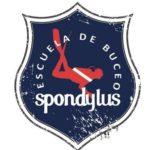 Дайвинг центр Escuela de Buceo Spondylus (Манкора)