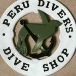 Дайвинг центр PeruDivers (Морро)