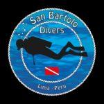 Дайвинг центр San Bartolo Divers (Лима)
