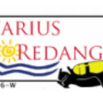Дайвинг центр Aquarius Redang Dive Centre (Реданг)