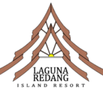 Дайвинг центр Laguna Redang – Dive Center (Реданг)