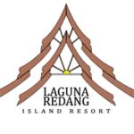 Дайвинг центр Laguna Redang — Dive Center (Реданг)