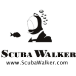 Дайвинг центр Scuba Walker (Реданг)
