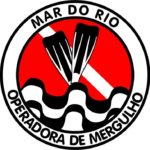 Дайвинг центр Mar do Rio (Рио-де-Жанейро)