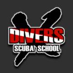 Дайвинг центр XDivers Scuba School (Рио-де-Жанейро)