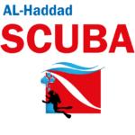 Дайвинг центр Al-Haddad SCUBA (Джидда)