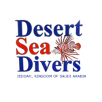 Дайвинг центр Desert Sea Divers (Джидда, Саудовская Аравия)