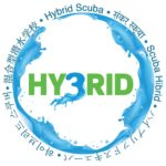 Дайвинг центр Hybrid Scuba (Сингапур)