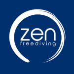 Дайвинг центр Zen Freediving (Сингапур)