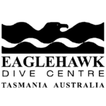 Дайвинг центр Eaglehawk Dive Centre (Иглхок-Нек, Тасмания)