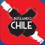 Дайвинг центр Buceando Chile (Сантьяго)