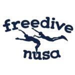 Дайвинг центр Freedive Nusa (Нуса Пенида, Бали)