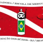 Дайвинг центр P&P Escola e Operadora de Mergulho (Бузиос)