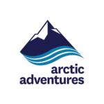 Дайвинг центр Arctic Adventures (Рейкьявик)