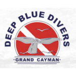 Дайвинг Центр Deep Blue Divers (Джорджтаун)