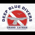 Дайвинг Центр Deep Blue Divers (Джорджтаун)