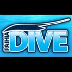 Дайвинг центр Paihia Dive (Пайхия)