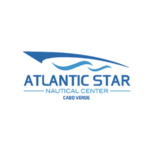 Дайвинг центр Atlantic Star Nautical Center (Санта-Мария)