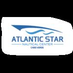 Дайвинг центр Atlantic Star Nautical Center (Санта-Мария)
