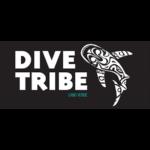 Дайвинг центр Dive-Tribe (Сан-Висенте)