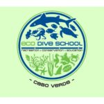 Eco Dive School Cabo Verde (Санта-Мария)