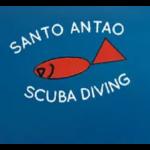 Дайвинг центр Santo Antao Scuba Diving (Санту-Антау)