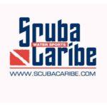 Дайвинг центр Scubacaribe Sal Cabo Verde (Сал)