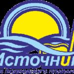 Дайвинг Центр Источник (Краснодар, Россия)