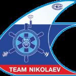 Дайвинг Центр Team Nikolaev (Крым, Севастополь)