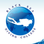 Дайвинг Центр Black Sea Diving College (Сочи, Россия)