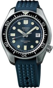 Часы для дайвинга SLA039