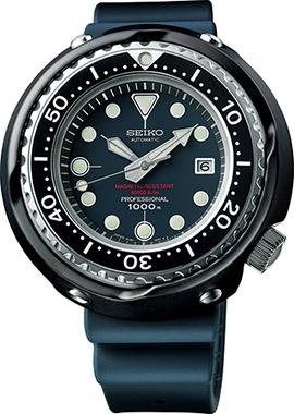 Часы для дайвинга SLA041